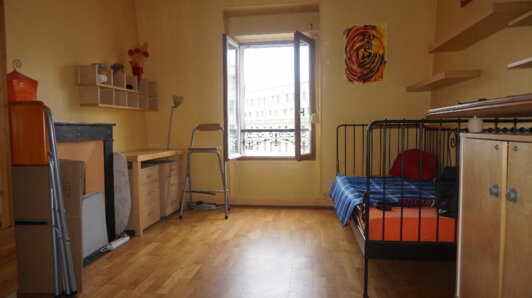 Achat Appartement Paris 7