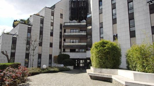 Achat Appartement Enghien-les-Bains