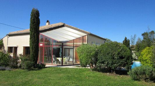 Achat Maison Viviers-lès-Montagnes
