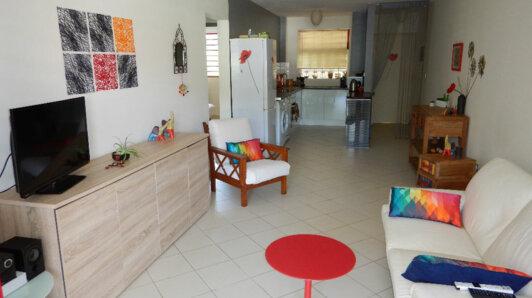 Achat Appartement Cayenne