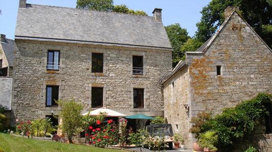 Achat Maison Saint-Avé