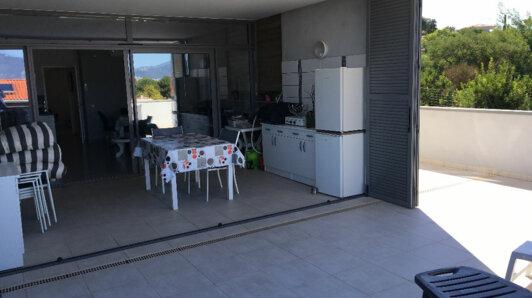 Achat Appartement Grosseto-Prugna