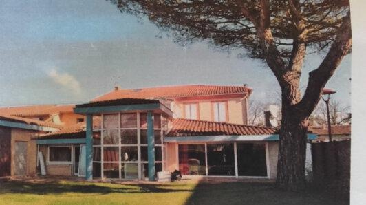Achat Maison Lagardelle-sur-Lèze