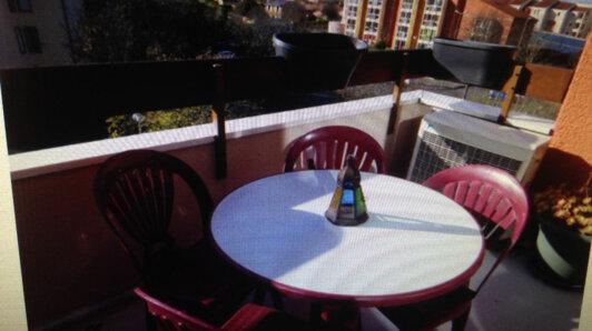 Achat Appartement Castanet-Tolosan