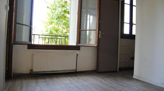 achat appartement aulnay sous bois appartement vendre aulnay sous bois. Black Bedroom Furniture Sets. Home Design Ideas