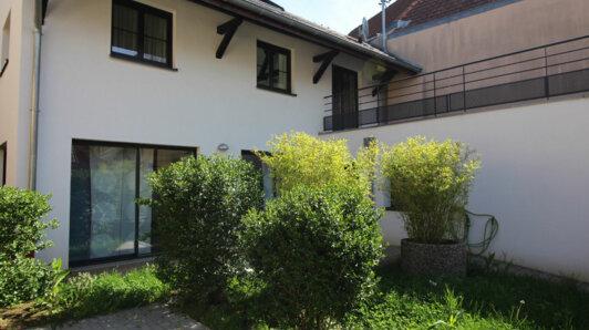 Achat Maison Lampertheim