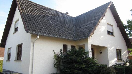 Achat Maison Geudertheim
