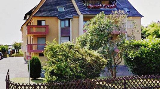 Achat Appartement Griesheim-sur-Souffel