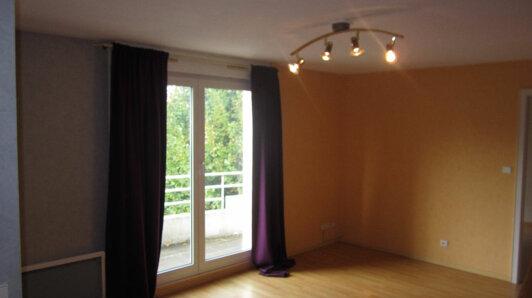 Achat Appartement Brumath
