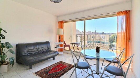 Achat Appartement Roquebrune-Cap-Martin