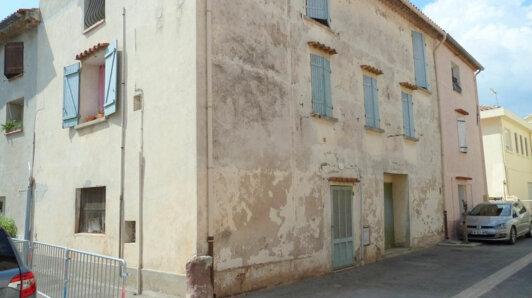 Achat Maison La Crau