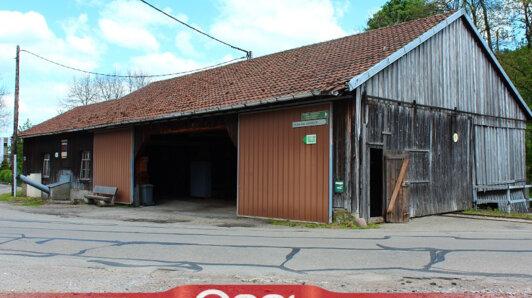 Annonces Immobilières Haut Rhin Biens Immobiliers à Vendre
