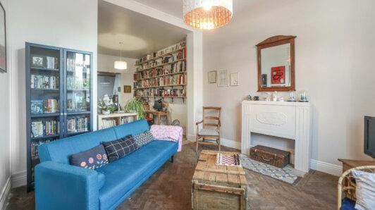 achat maisons valenciennes maisons vendre valenciennes. Black Bedroom Furniture Sets. Home Design Ideas