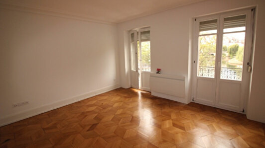 location appartement krutenau