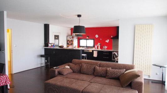 agence immobili re strasbourg neudorf l 39 immobilier strasbourg orpi. Black Bedroom Furniture Sets. Home Design Ideas