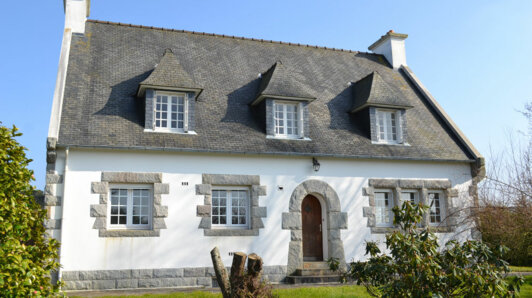 Achat Maison Plestin-les-Grèves