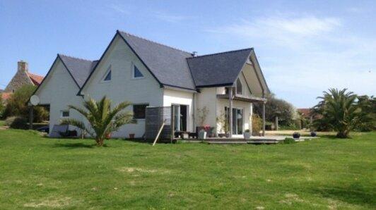 Achat Maison Pleumeur-Bodou