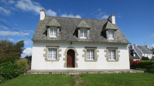 Achat Maison Locquirec