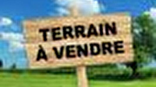 Achat Terrain