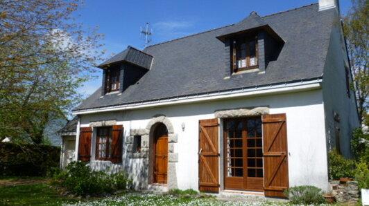 Achat Maison La Turballe