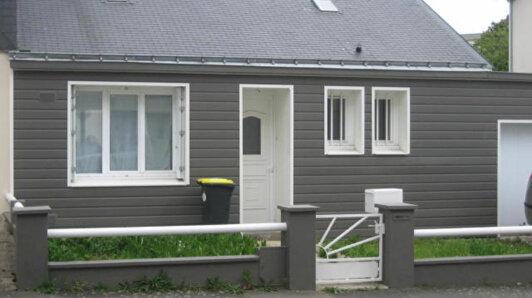 Achat maison saint nazaire maison vendre saint nazaire for Achat maison sautron