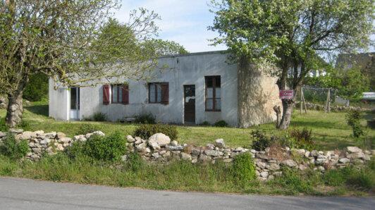 Achat Maison Saint-Pierre-Quiberon