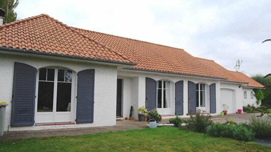Achat Maison Rang-du-Fliers