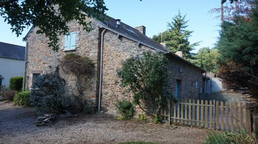 Achat Maison Sainte-Marie