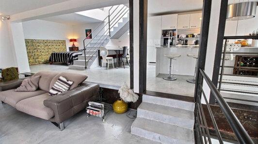 achat appartements vincennes appartements vendre vincennes orpi. Black Bedroom Furniture Sets. Home Design Ideas