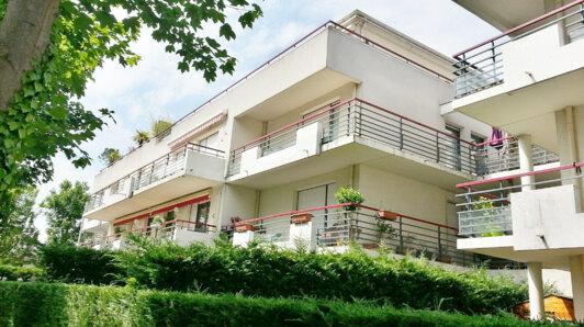 Achat Appartement Neuilly-sur-Marne