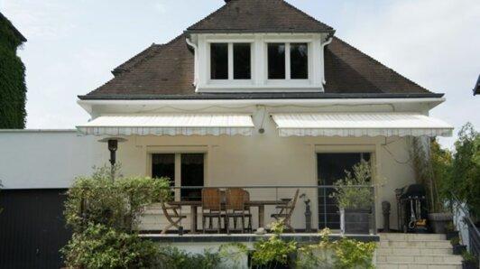 achat maisons meaux maisons vendre meaux orpi. Black Bedroom Furniture Sets. Home Design Ideas