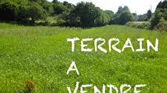 Achat Terrain Isles-lès-Villenoy