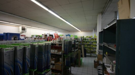 Location Local-commercial