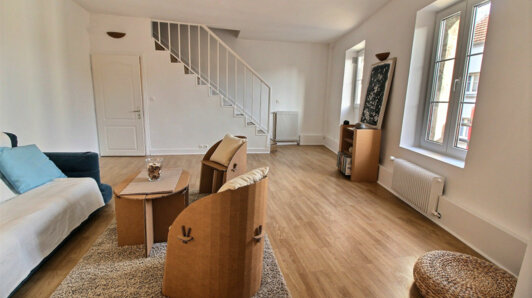 Achat Appartement Carrières-sur-Seine
