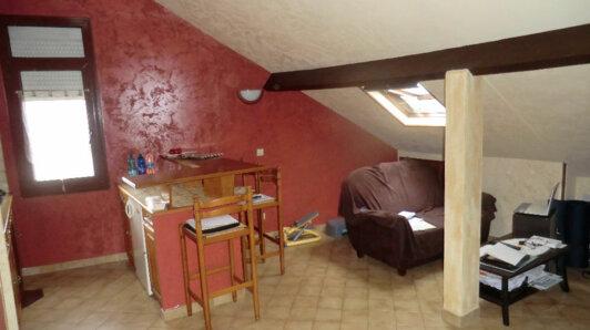 Achat Appartement Méry-sur-Oise