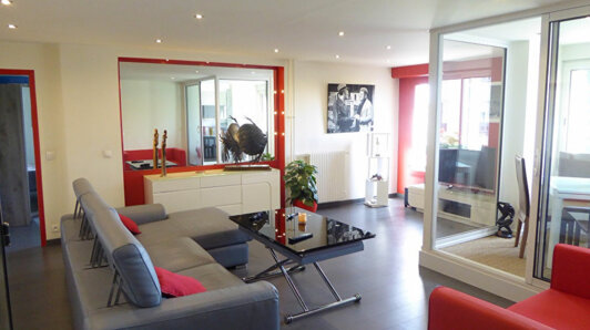 Achat Appartement Franconville