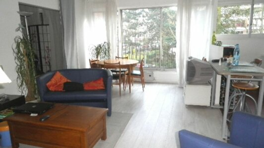 Achat Appartement Brunoy