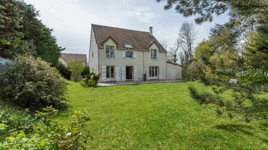 Achat Maison Périgny