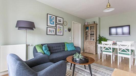 Achat Appartement Crosne