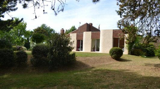 Achat maisons marcoussis maisons vendre marcoussis for Achat maison moret sur loing