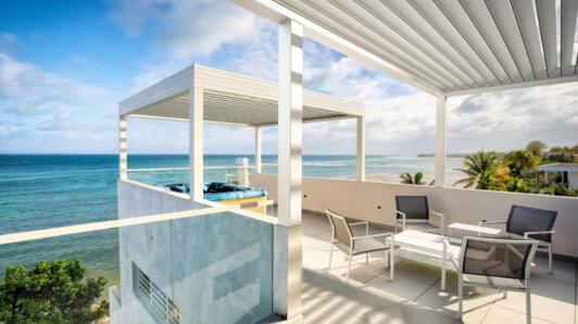 Appartement de luxe loft prestige orpi biens d 39 exception - Loft a vendre marseille ...