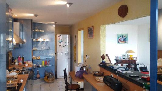 Achat Appartement Pointe-à-Pitre