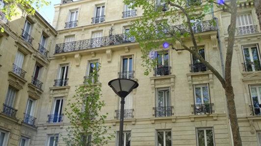 Achat Local-commercial Paris 15