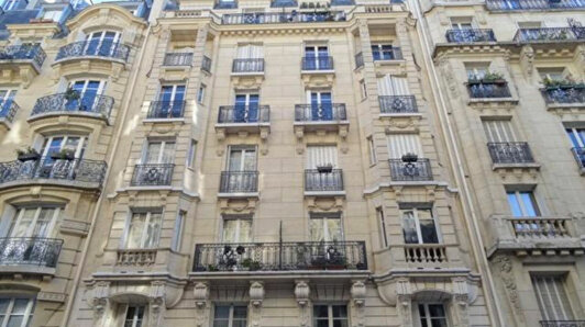 Achat Appartement Paris 7