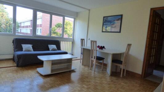 Achat Appartement Verneuil-sur-Seine