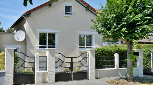 achat maisons montry maisons 224 vendre montry orpi
