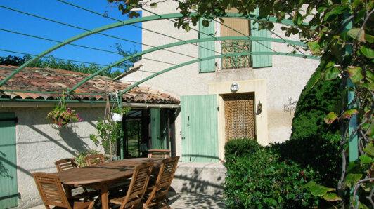 Achat maison manosque maison vendre manosque for Achat maison manosque