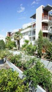 Achat Appartement La Rochelle