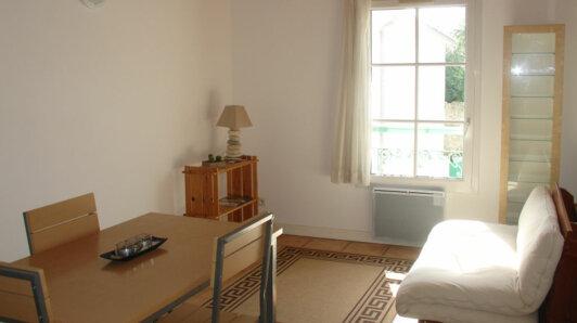 Achat Appartement Saint-Martin-de-Ré
