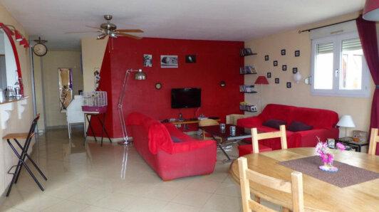 Achat Appartement Saint-Genis-Laval